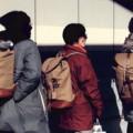 rucksack-3persons